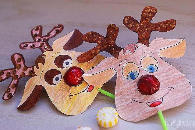 Navidad chupa accionado por phpbb