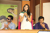 bham bolenath movie press meet-thumbnail-17