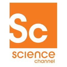 watch Discovery science tv live