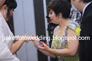 fototeapaiweddingbandung