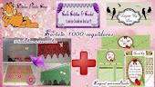 http://dinhapontocruz.blogspot.com.br/2013/03/sorteio-dinha-carla-leo-designers.html