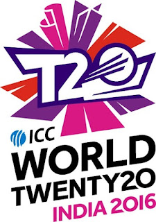t20 world cup 2016 official app