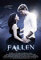 Fallen Película Completa DVD [MEGA] [LATINO]