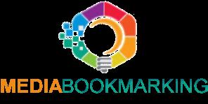 Media Bookmarking