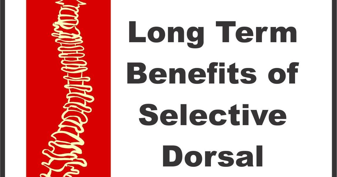 Cialis long term benefits