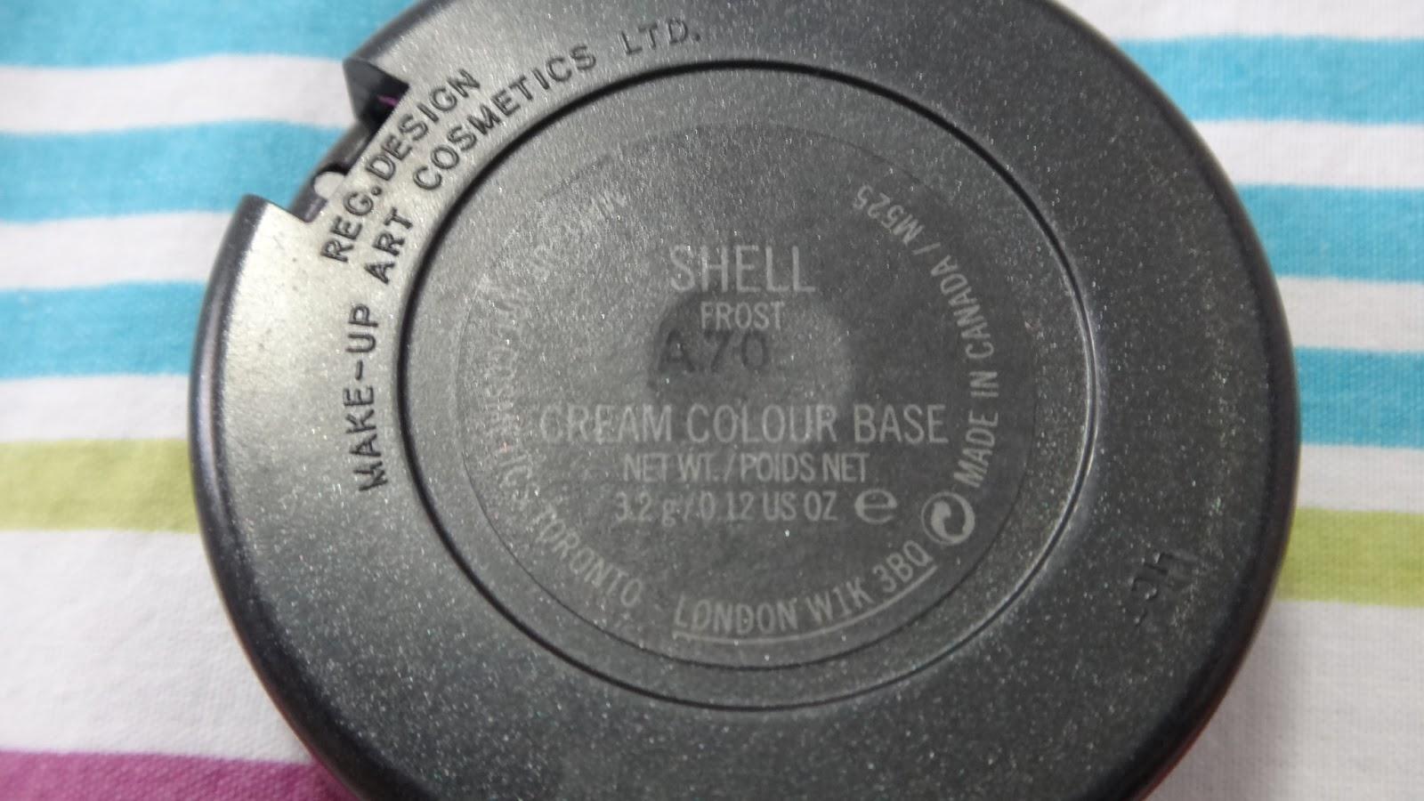 how to make a shell script mac