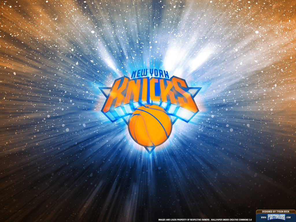 http://3.bp.blogspot.com/-iJNltZwQtys/T5g-XQk10cI/AAAAAAAAJpI/h3gttTUir9s/s1600/new-york-knicks-logo-wallpaper-1024x768.jpg
