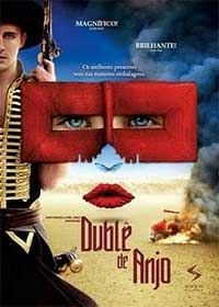 Filme Dublê de Anjo Dual Áudio