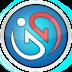 Konsep Baru Ikon IGN ~ IGN Circle Icons