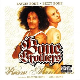 Layzie_Bone_And_Bizzy_Bone-Bone_Brothers-(Retail)-2005-C4