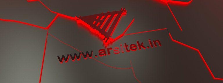 www.arsitek.in (hamiqi)