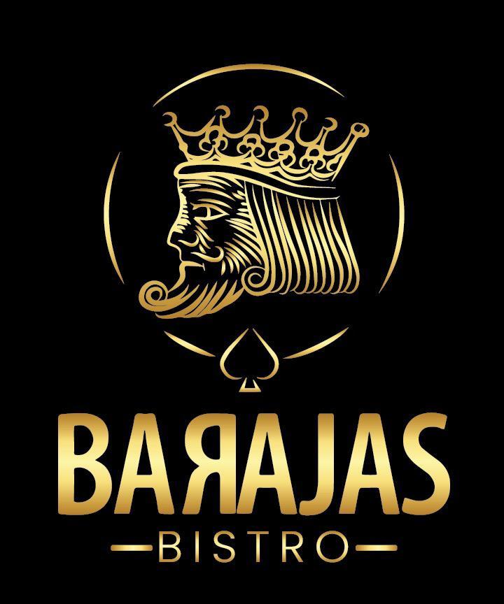 BARAJAS BISTRO