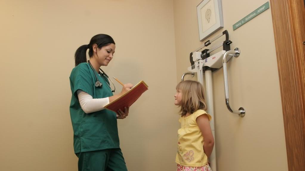Medical Assistant Medical Administrative Assistant Online Program