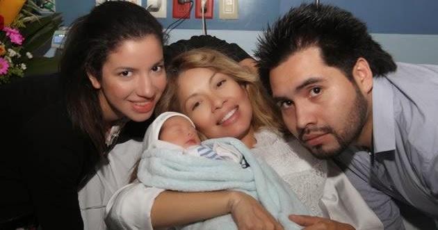 Ltimas noticias del caso sharon ecuador noticias for Ultimas noticias dela farandula