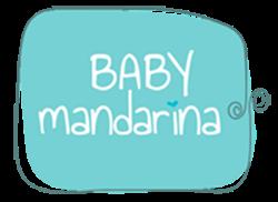 complementos para bebés y niños