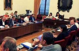 Καταψήφισε τον διορισμό Ταγματάρχη η Ζωή Κωνσταντοπούλου