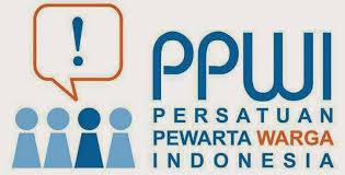 logo PPWI