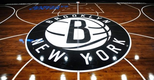 Brooklyn Nets Tickets : Billets pour basket à New York