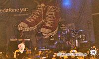 Fuel Fandango, BBK Live 2013, BBK live, Bilbao BBK, Anillo Festivalero