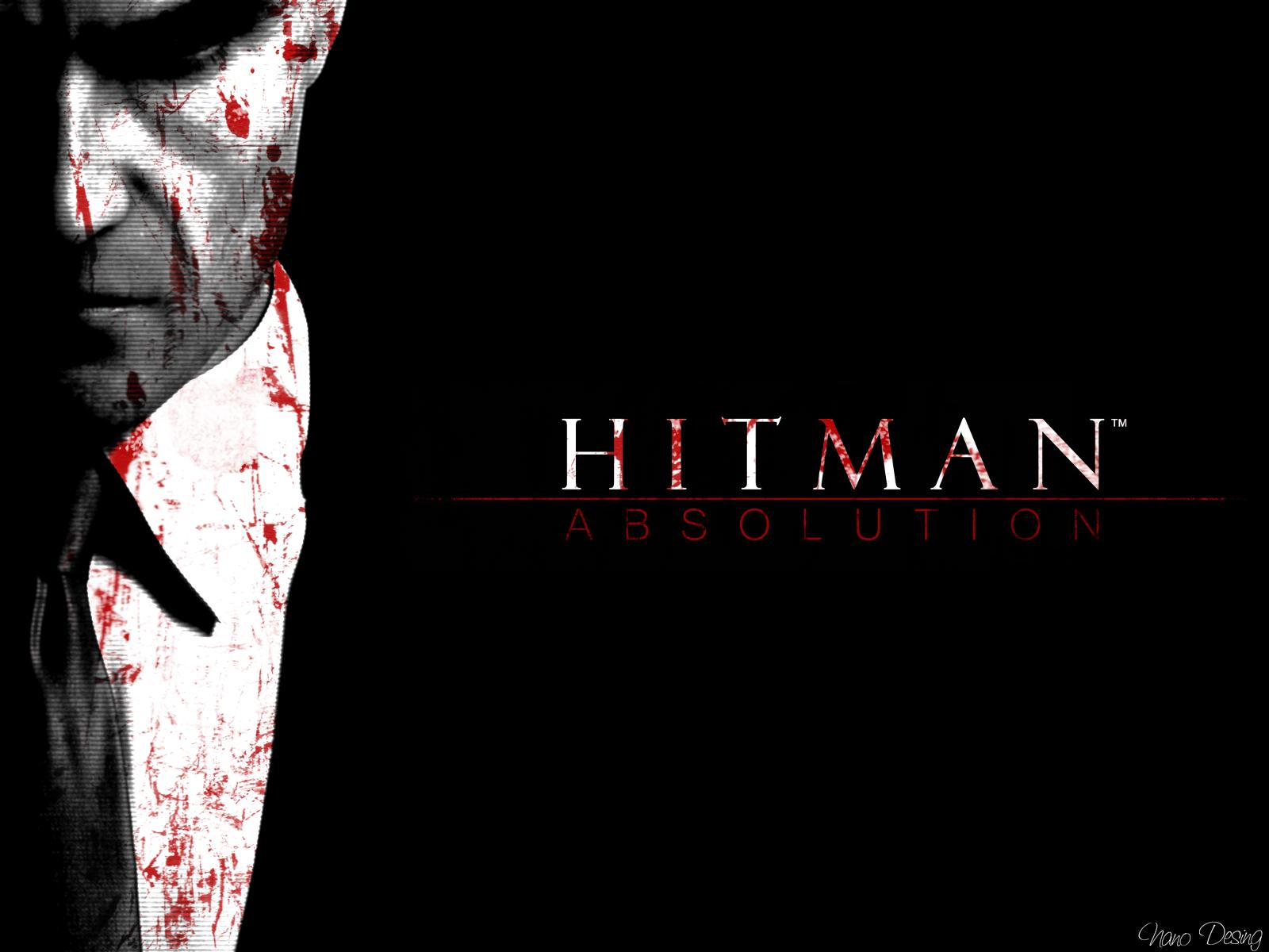 http://3.bp.blogspot.com/-iJVUVxeimUI/T3yrsCYvZiI/AAAAAAAABFw/8vLCmR3hdmo/s1600/Hitman-Absolution-Wallpaper.png