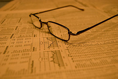 An Overview On Technical Analysis for The Stock Market