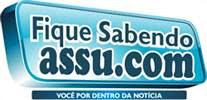 PORTAL FIQUE SABENDO
