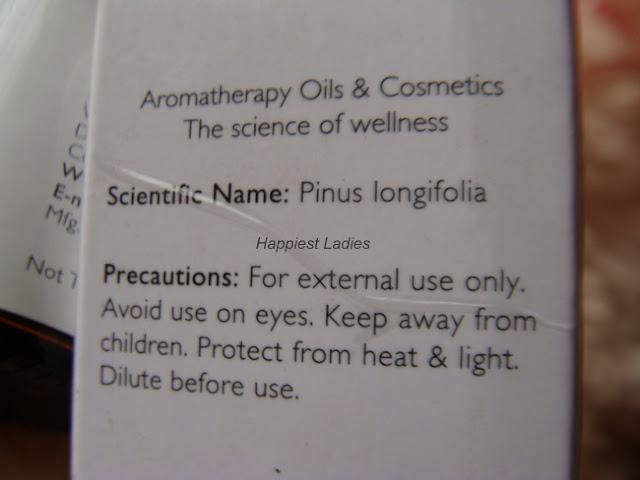Aroma Magic Pine Oil Description+fragrance oils