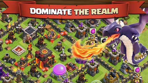 Clash+of+Clans+in+ipa+file+format, Clash+of+Clans+iphone+game, Games+in+ipa+for+iOS+4.3,  iOS+Strategy+Games,