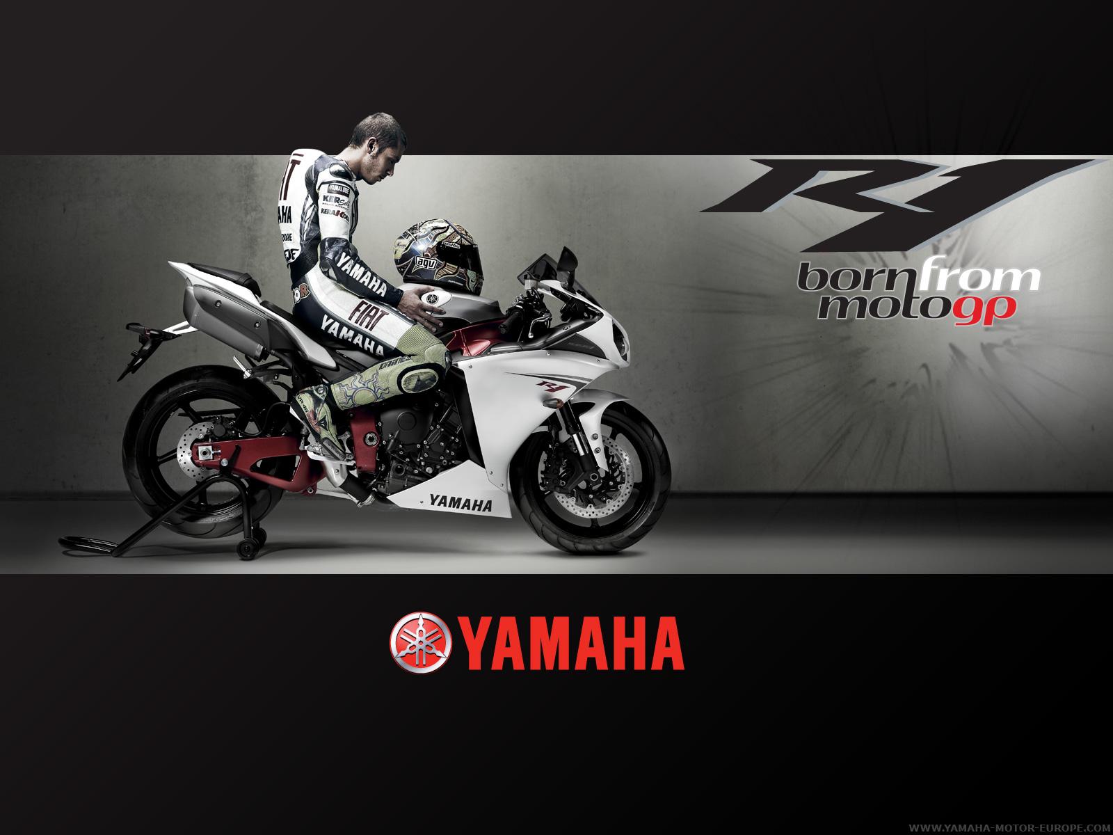 http://3.bp.blogspot.com/-iJYWCXi9Jpc/TaLbHQSm0uI/AAAAAAAAAAw/f6aaZby7YYM/s1600/2009-Yamaha-YZF-R1-Wallpaper-black-1600x1200-01_tcm26-315266.jpg