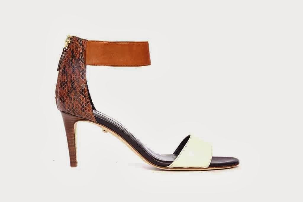 DVF-trendalert-elblogdepatricia-shoes-zapatos-calzado-scarpe-calzature