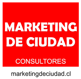 MARKETINGDECIUDAD.CL