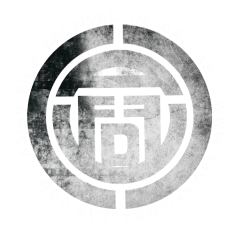 Dallas Asian film festival