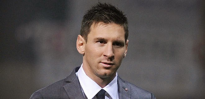1000  images about Boys haircut on Pinterest | Messi, Soccer ...