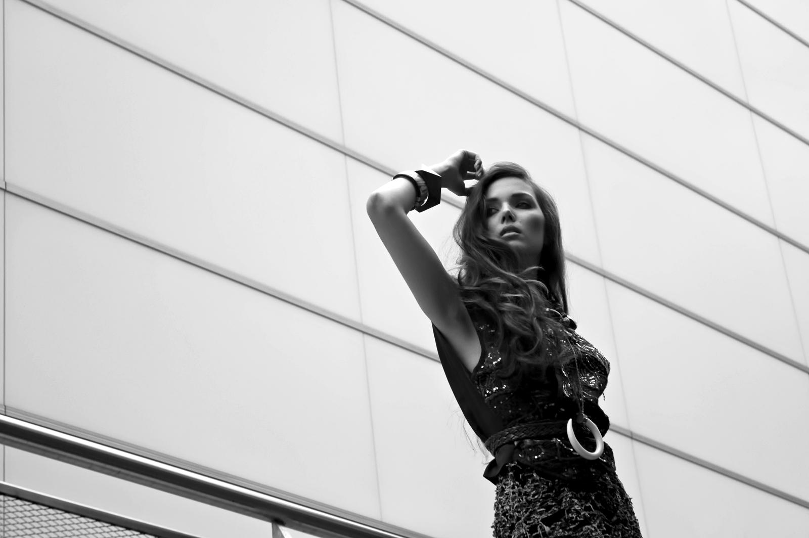 See Bloggers - warsztaty fotograficzne 1