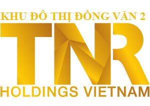 BÁN ĐẤT KHU ĐÔ THỊ ĐỒNG VĂN 2 - TNR STAR ĐỒNG VĂN