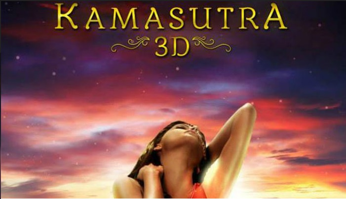 Kamasutra Romance Full Movie Online Kamasutra Romance Full Movie Online Watch Kamasutra Romance Full Movie Online Play Kamasutra Romance Full Movie