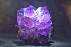 If you were born this month you are a Amazing Amethyst