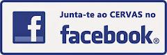 CERVAS no facebook