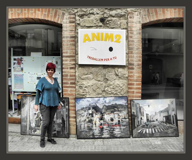 PUIG-REIG-PINTURA-ANIM2-BERGUEDA-PINTURES-FOTOS-PINTOR-ERNEST DESCALS-