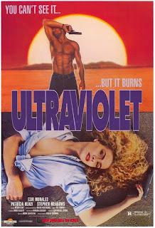 Ultraviolet 1992