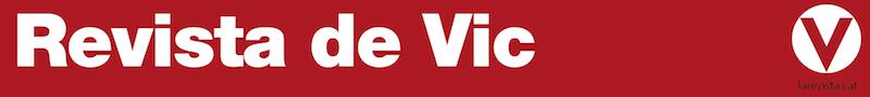 REVISTA DE VIC