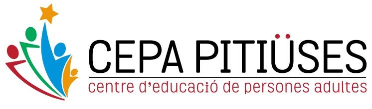 CEPA Pitiüses
