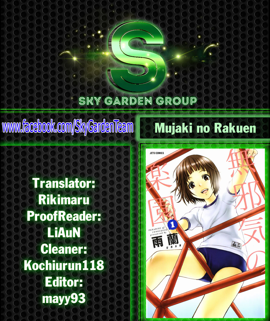 Hình ảnh Mujaki%2Bno%2Brakuen%2B %2Bchap%2B46019 in [Siêu phẩm] Mujaki no Rakuen Hentai Series