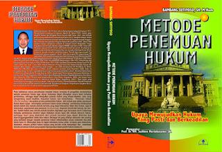 Daftar Lengkap Buku Terbitan Penerbit UII Press Bagian 2