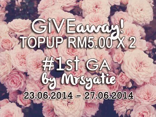http://mrsyatie.blogspot.com/2014/06/first-mini-giveaway-topup-by-mrsyatie.html