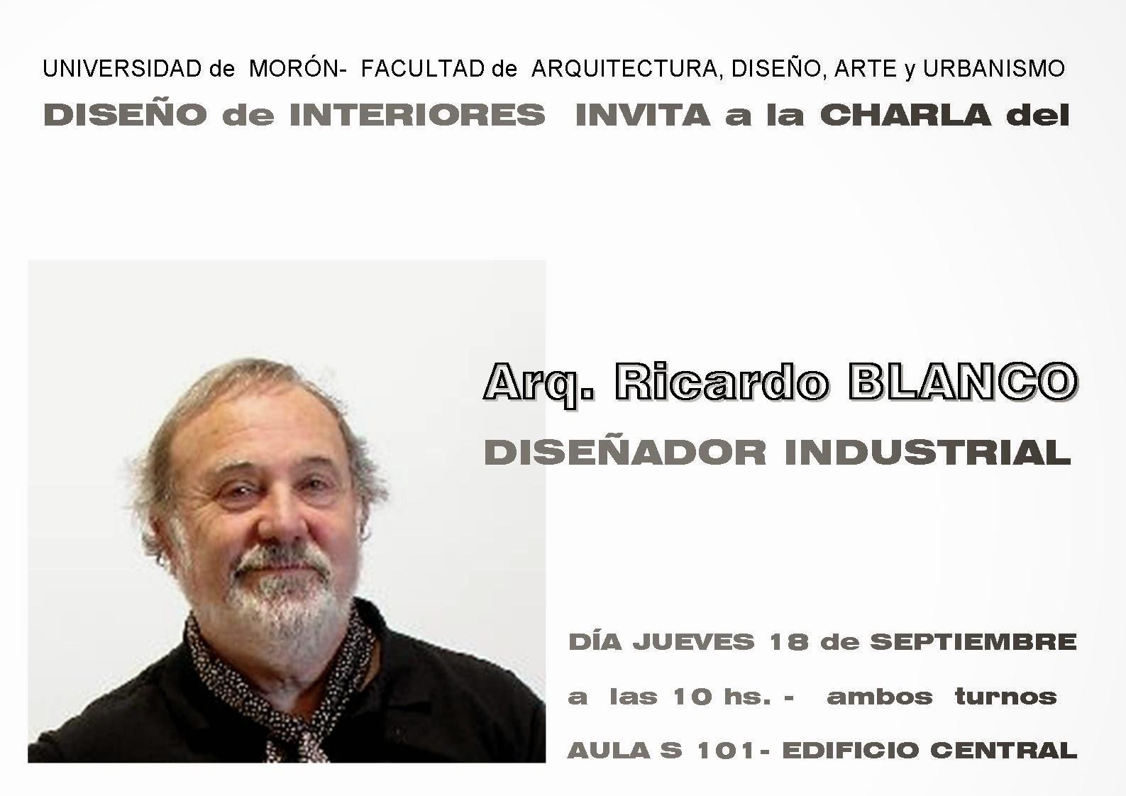 Facultad De Arquitectura Dise O Arte Y Urbanismo Dise O De  # Vahume Muebles De Oficina Humboldt