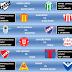 Primera - Fecha 6 - Apertura 2011