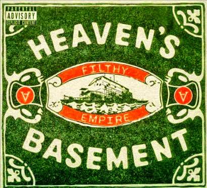 H. Basement