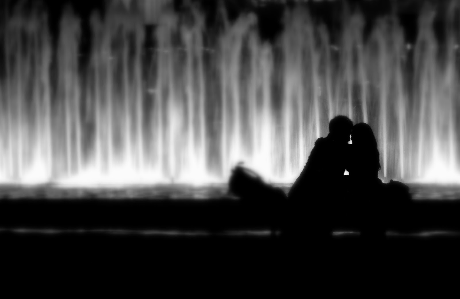 Love Wallpaper couple Kiss : love kiss Hd wallpaper for valentines day 2016 - Love kiss ...