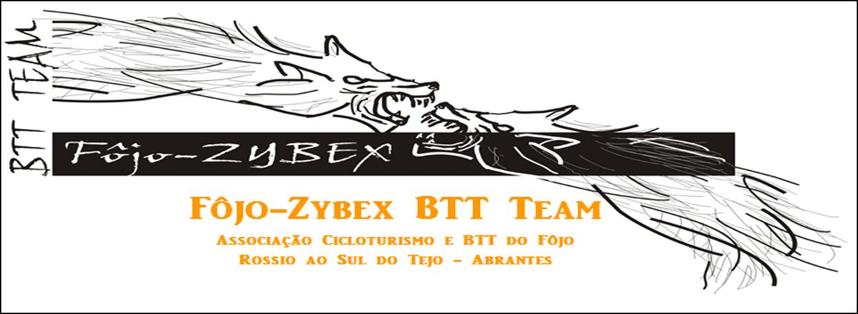 Fôjo-Zybex BTT Team